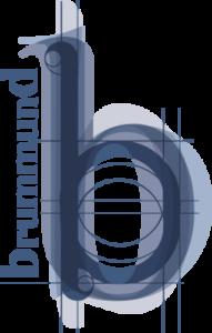 Logo Weingut Brummund