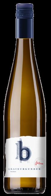 weingut-brummund-rheinhessen-gutswein-grauburgunder